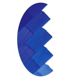 STICKER PLANCHE XL LETTRES (AàM) 3114