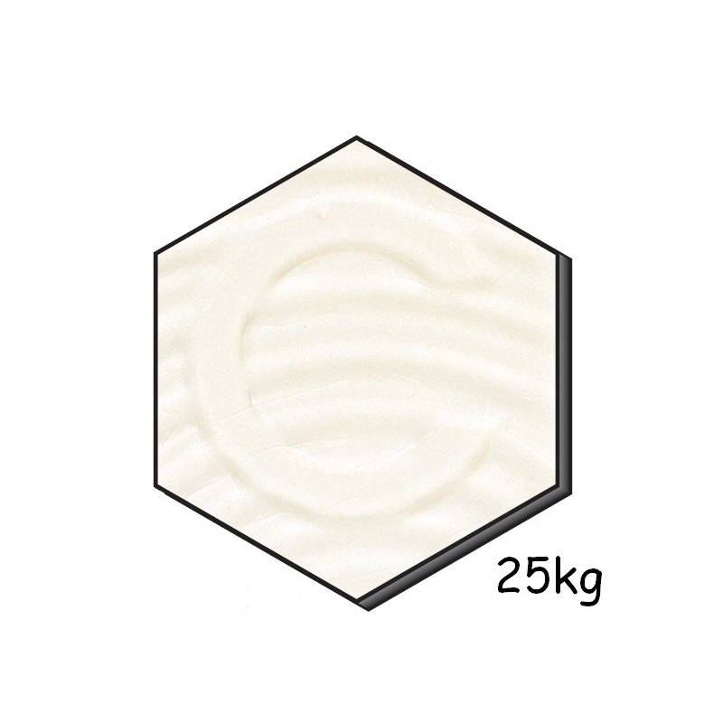 CT_66 COUVERTE Transp craquelée 25kg