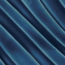 BLEU EMERAUDE F 23 (472ML) TRANSLUCIDE