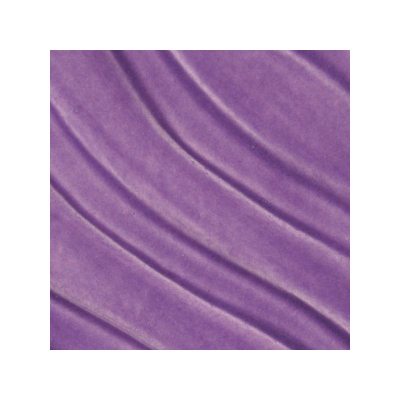 F 71 AMETHYSTE (472ML)