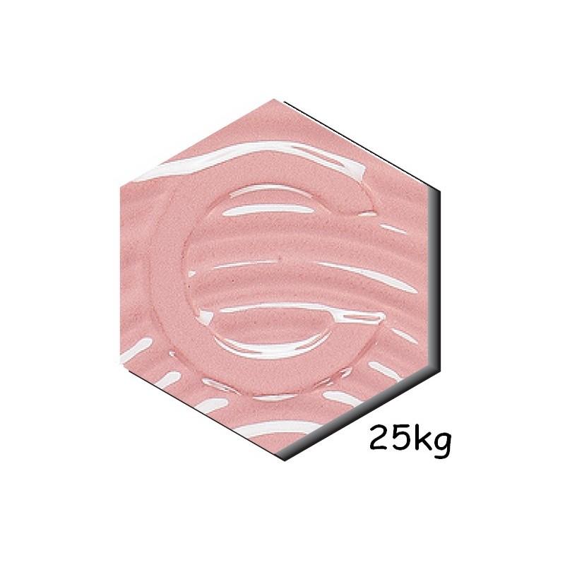 SLA 198 ROSE VIOLINE 25Kg