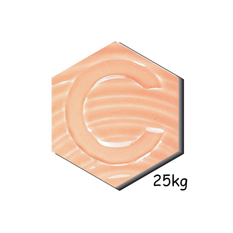 ROSE CHAIR SLA_280 25Kg