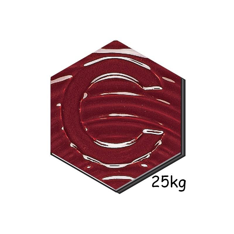 SLA 313 GRENAT 25Kg