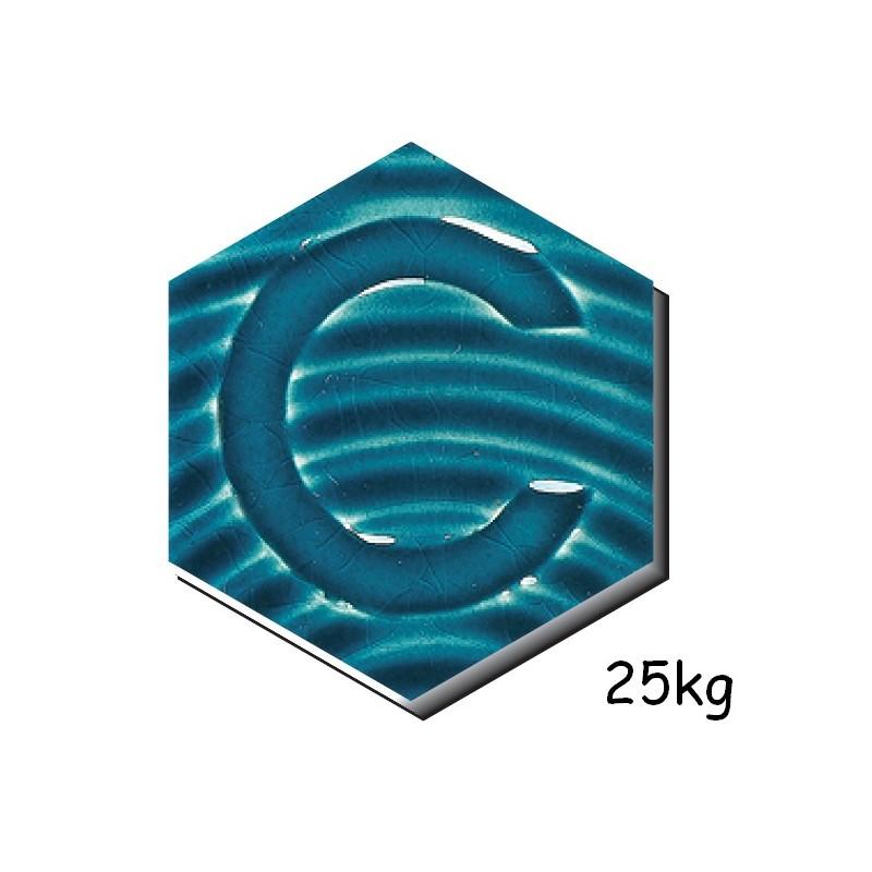 VLA 3003 BLEU CANARD 25Kg