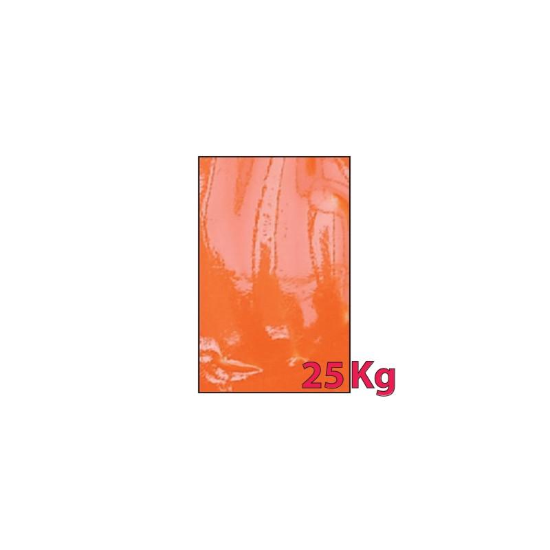 EK088 ORANGE 25Kg
