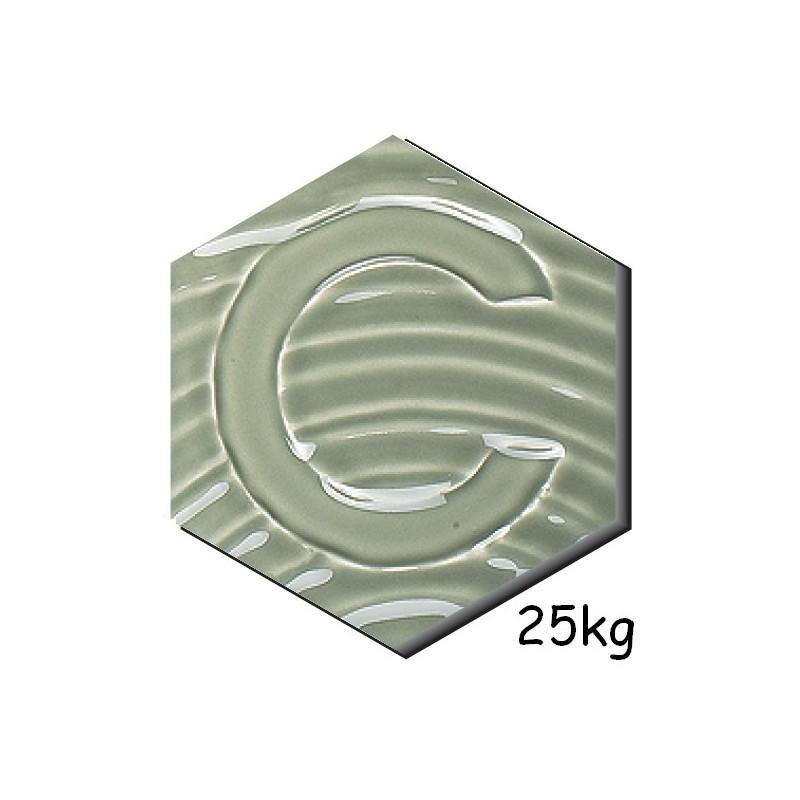 VLA 3095 GRIS KAKI 25Kg