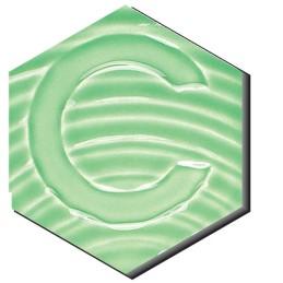 VLA 3110 VERT JADE (TRANSPARENT)