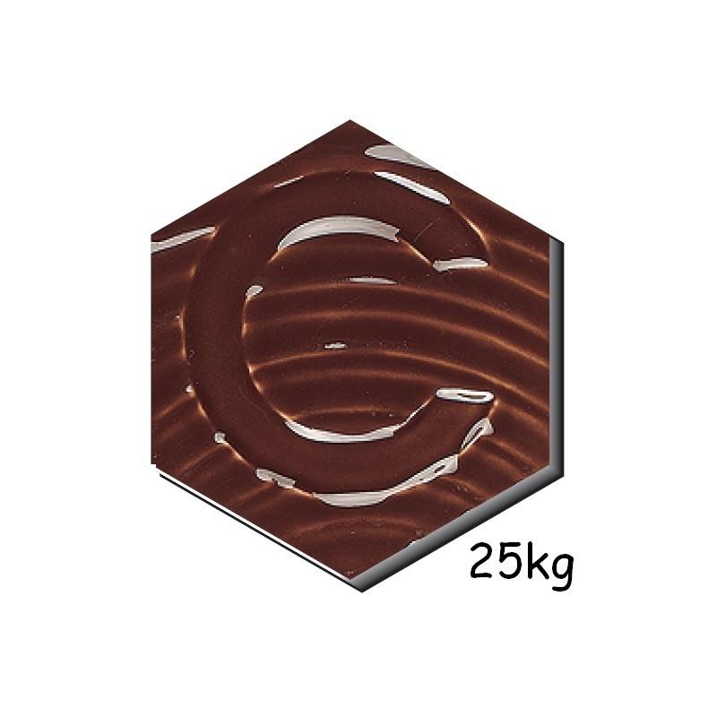 VLA 3175 CHOCOLAT 25Kg