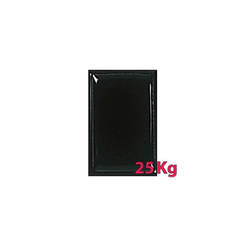 NOIR EK800N (979800) 25Kg