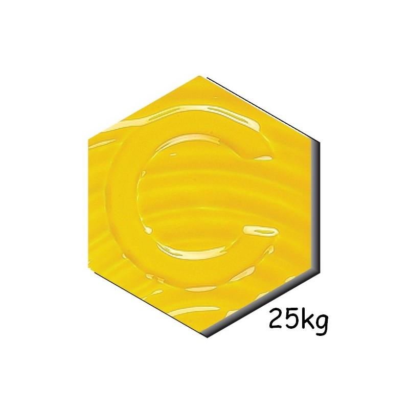 VLA 3244 SOLEIL 25Kg