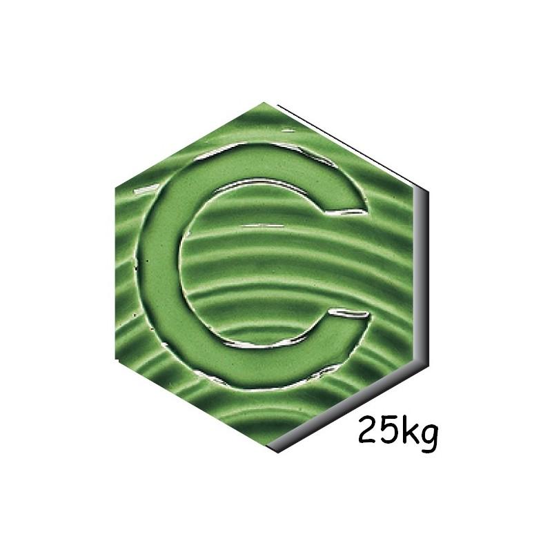 B3 363 VERT PROVENCE 25 kg