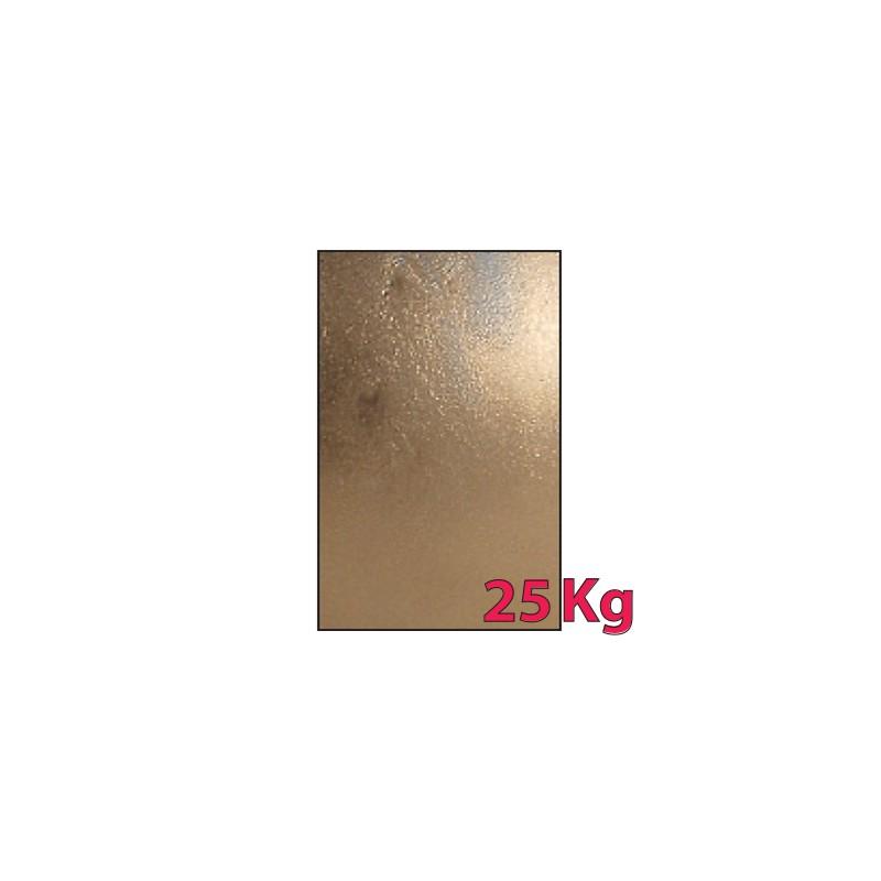 EKM_0634 BRONZE D'OR 25Kg
