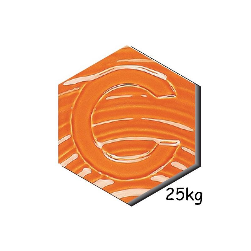 VLA 3311 TERRE CUITE en sac 25 Kg