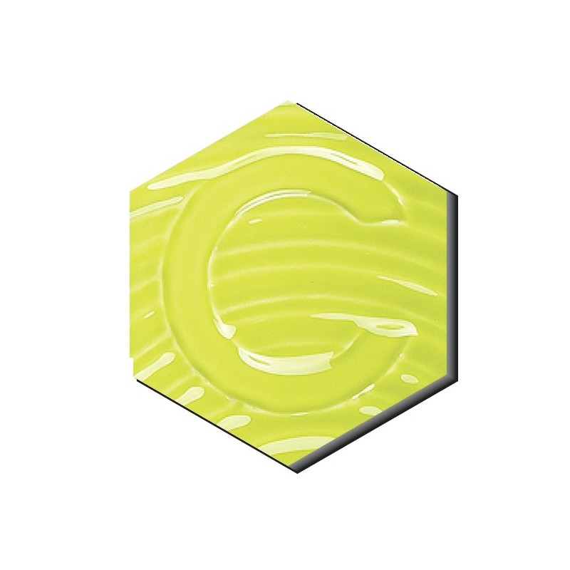 GRISAILLE BRUN.C N°1/1kg - BC1-5