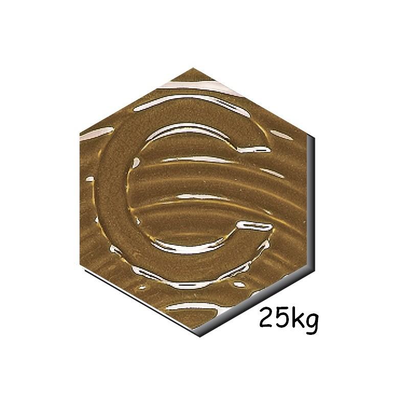 VLA 3320 BRUN SAVANE en sac de 25 Kg