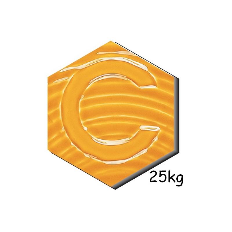 VLA 3327 OCRE 25 Kilos