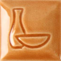 IN 1667 BONBON AU CARAMEL (118 ML)