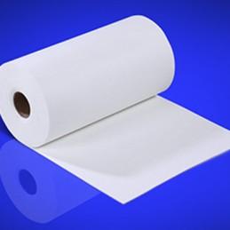FIBRE PAPER SW607 HT 2mm 1300°C