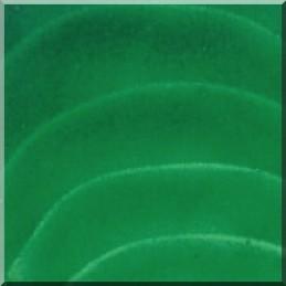 BAG-EFFETRE 1260 ROSE CLAIR Dim.4à7mm x 1mètre