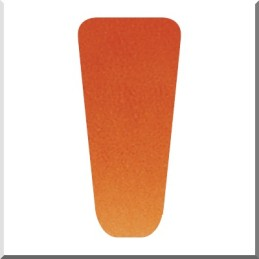 BAG-EFFETRE 1356 TURQUOISE FONCE Dim.4à7mm x 1mètre