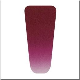 CERA 862 POURPRE BRUN (750-840°C)
