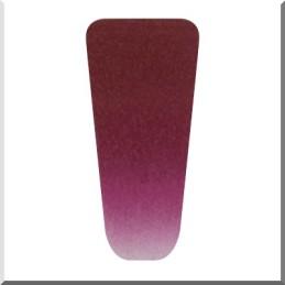 BAG-EFFETRE 1426 CITROUILLE OBSCURE Dim.4à7mm x 1mètre