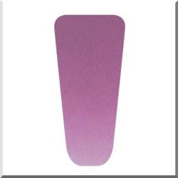 CERA 870**VIOLET CLAIR / 750-840°C