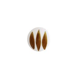 POT N. 36 BRUN CHOCOLAT
