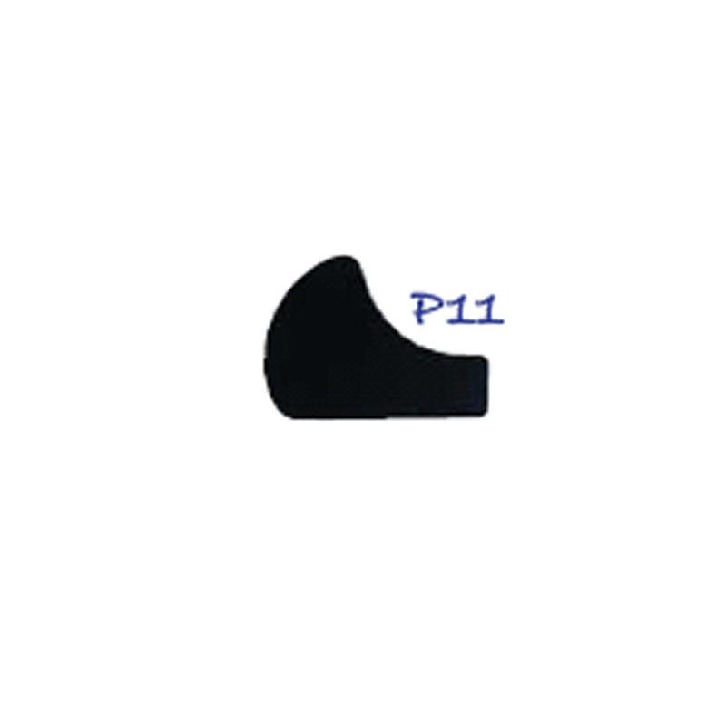 PALETTE PLASTIQUE P 11