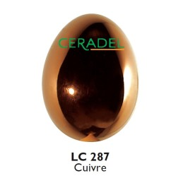 LUSTRE CUIVRE LC_287 10Gr