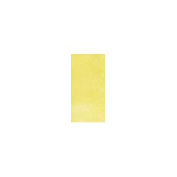 LUSTRE M 301