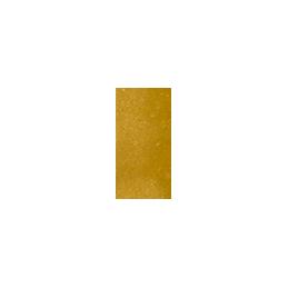 LUSTRE BRUN CLAIR M 307