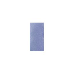 LUSTRE BLEU M 312