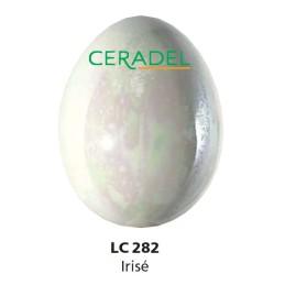 LUSTRE IRISE LC_282 10Gr