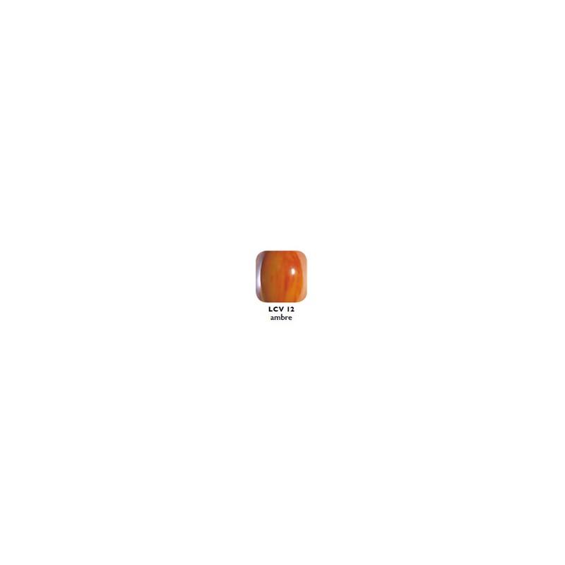 ANSE THEIERE M 6/2