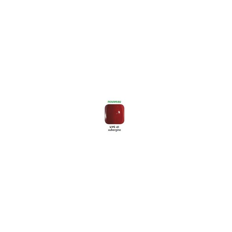 PINC LIM 180