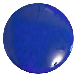 GLASUR MARINEBLAU 605 O*