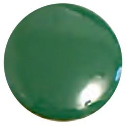 PINC 8383