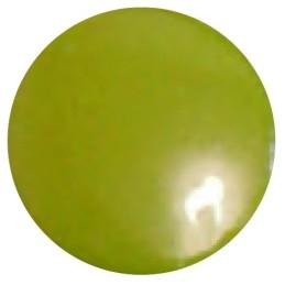 PATE SURPRISE CF 021-1020°C