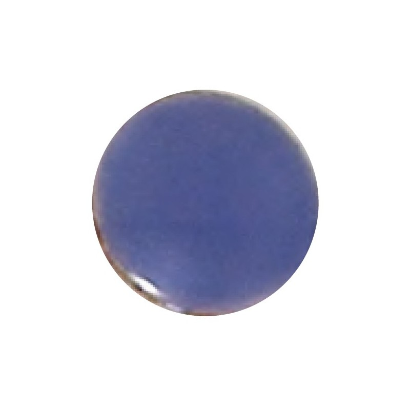 PATE FC622B (12400C) ATOMISEE