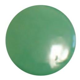 PRGM GRES ROUX CHAM 0-2