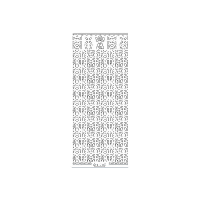 EZ 005 JAUNE SIERRA
