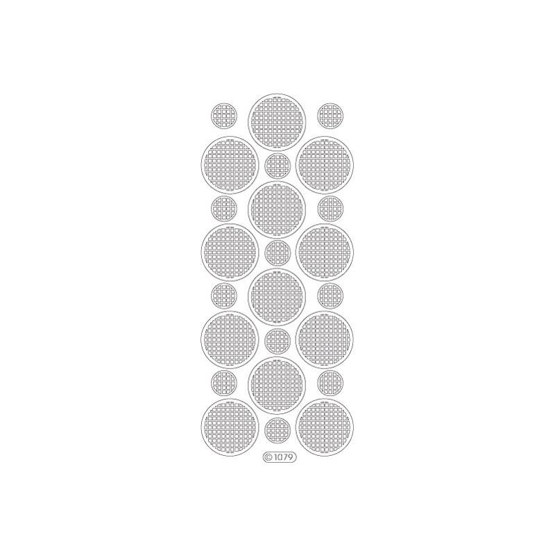 FU MANCHU CTL 10 (472ML)
