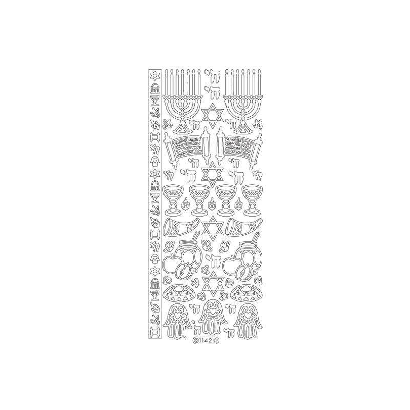 FANTASIA CLT 42 (472ML)