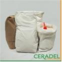 BENTONITE (PA90) sac de 25Kg