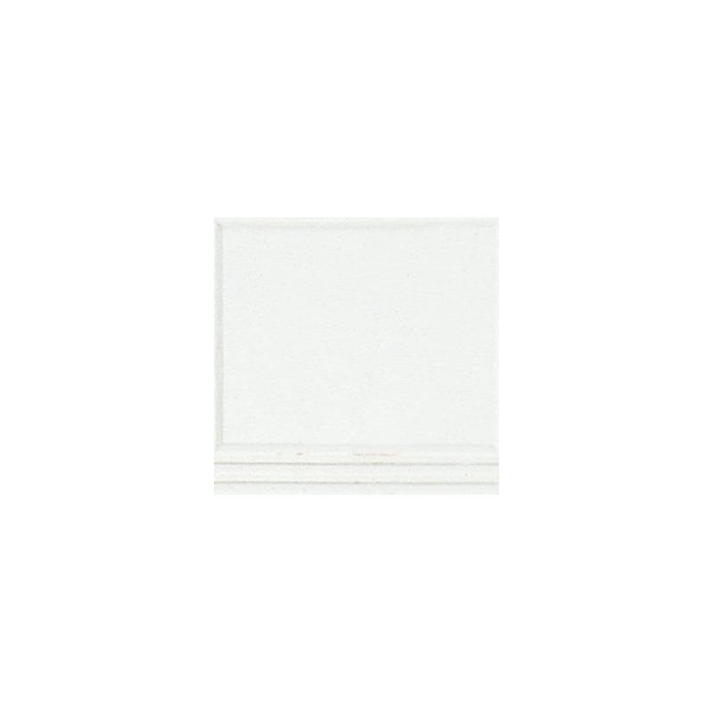 JAUNE ORANGE NEON CC 201 (59ML)