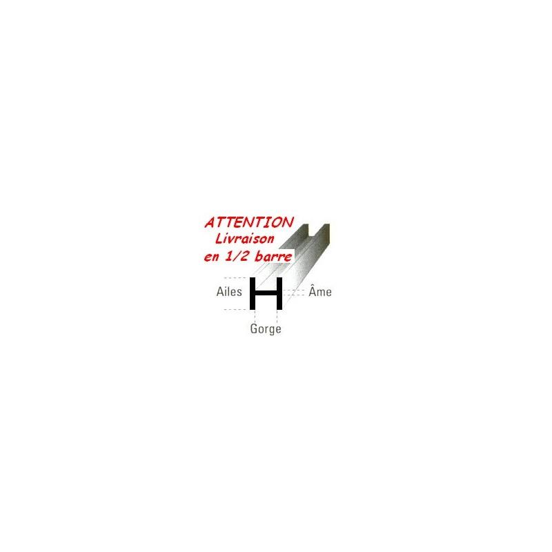 TOUR ILE DE FRANCE