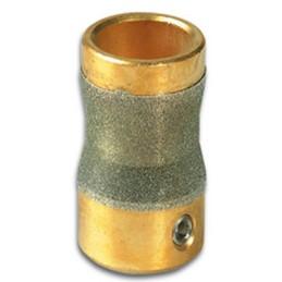 MEULE bohle diam.19mm Onglet 9/18 grain standard