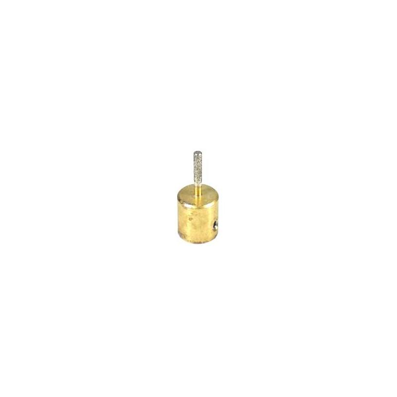 MEULE bohle diam.3mm grain standard