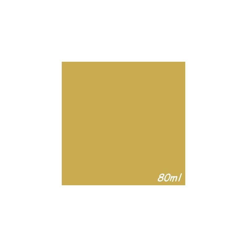FIGURO ORANGE Opaque 80ml